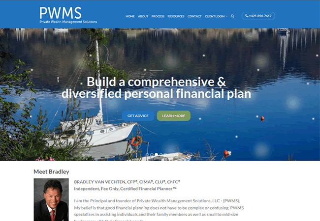 pwm-solutions